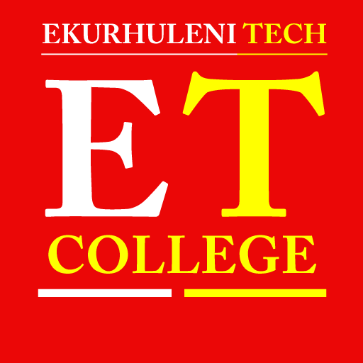 N3 Technical Matric Past Exam Papers | Ekurhuleni Tech College