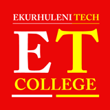 Ekurhuleni Tech College