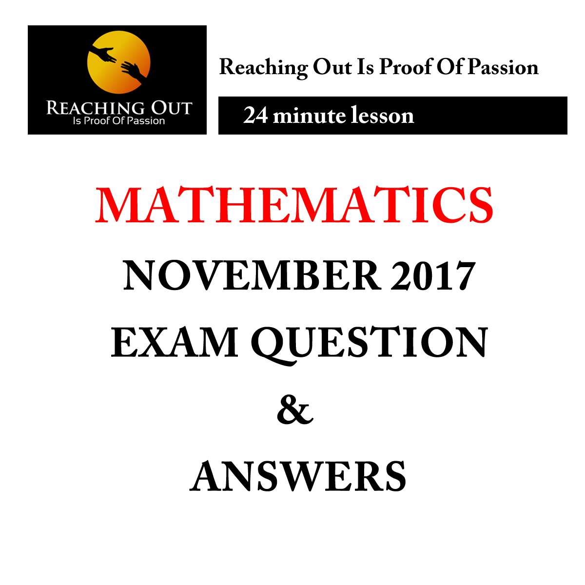 n2 fet maths papers and memos