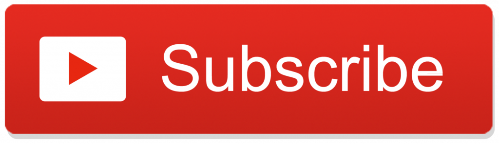 Subscribe to our YouTube channel for Mathematics N1